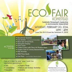 Eco Fair Flyer_opt