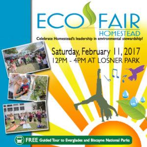 EcoFair2017