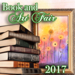 Book and Art Fair 2017